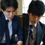 【悲報】佐々木勇気五段、藤井四段にうっかり勝利し将棋ブームに終止符を打ってしまう