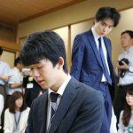 【悲報】藤井四段の連勝ストップ後の結果一般人は誰もしらない