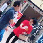 【画像】菅田将暉に異様に似ている一般人男性、街の人気者になるwwwww