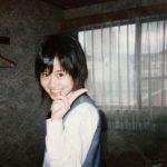 【画像】15歳の前田敦子にファン歓喜