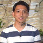 【画像】後藤真希の弟、後藤祐樹の最新wwwwww