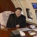 【画像】北朝鮮が作ったスマホwwwww