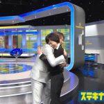 『SmaSTATION!!』16年の歴史に幕  香取慎吾「残念ですよ、本当に残念ですよ」