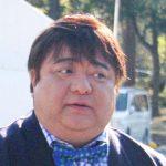 彦摩呂、驚きの1か月電気代「独り暮らしなのに…」
