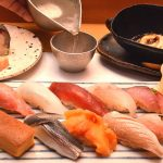 【画像】このお寿司700円だせる?