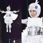 【悲報】土屋太鳳ちゃん主演の鳥人間コンテストの映画、爆死しそう