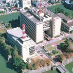 【画像】福井県庁、すごすぎるwwwwww