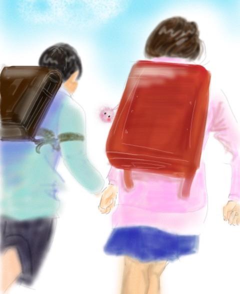 【東京】「ヘンタイだ~!」通学路に響く絶叫 下半身丸出しオジさん出現 港区