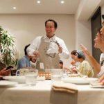 【東京】六本木に「注文を間違える料理店」 配膳係は全員認知症