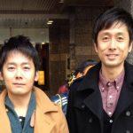 太田光・たけし「宇治原みたいに知識だけあるお笑い下手な奴が嫌い」