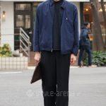 【画像】今流行りのファッションwwwww