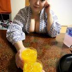 【画像】最新の小向美奈子さんwwww