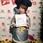 カトパン似の美人お笑い芸人・餅田コシヒカリ(23) 「セフレが12人居ますー」
