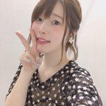 【画像】内田真礼、下着が透け透けなドスケベ痴女ワンピースを着て仕事する
