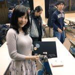 【画像】美人マイクロソフト社員がマイクロソフト社マイクロソフトカフェ限定ソフトクリームマイクロソフト紹介
