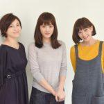 【画像】本田翼(25)、綾瀬はるか(32)広末涼子(37)を公開処刑wwww