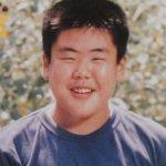 【画像】東名事故の石橋くん、やっぱり卒業アルバムを晒される