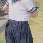 実写版『氷菓』の千反田える(15)wwwww