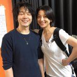 【悲報】小池栄子(36)、しぼむ