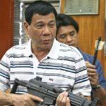 【驚愕】フィリピン大統領 人を殺した過去を告白