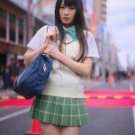 【画像】藤島康介先生と結婚した御伽ねこむちゃんが出産した結果wwww