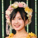 元NMB48の須藤凜々花、麻雀番組で最下位…体重生計測される