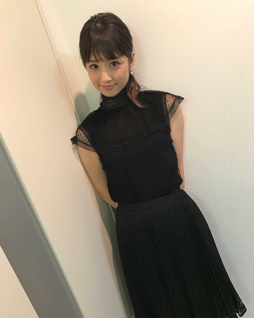 【画像】結婚・出産・離婚をしてからの小倉優子が母性に溢れててエロ可愛い!!