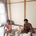 【画像】阿佐ヶ谷姉妹のお泊まり写真が流出wwwww