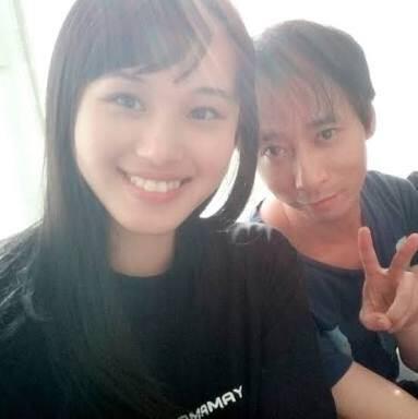 いしだ壱成(42)「離婚から3ヶ月で(19)の女ゲットしたンゴwww」ワイ「えぇ…」