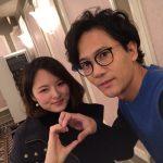 【速報】稲垣吾郎が本日結婚