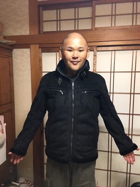 安田大サーカスHIRO 5カ月で約40キロ減「普通の服を買える」と歓喜