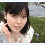 「尼神インター」誠子激白「28年間、彼氏できたことない。キスもビジネス・キスだけ」