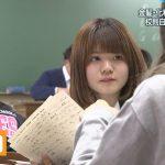 TV「金髪、ピアスOKの高校が~」 なんJ民「どうせ底辺校やろなあw」→