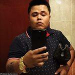 メキシコの人気YouTuber、うっかり麻薬王を馬鹿にしてしまい死体になる