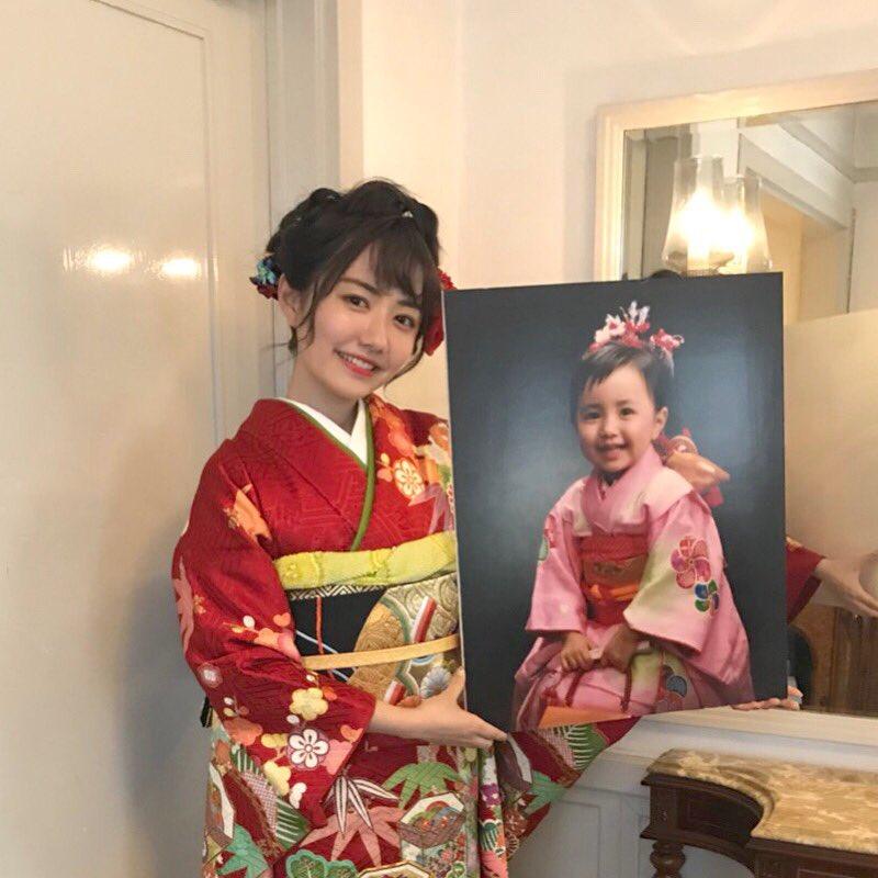 女子大生社長・椎木里佳さん(20)「飲み物に薬を盛られたことある」