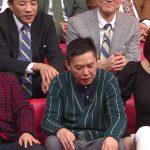 【画像】小池栄子の最新おっぱいwwwww