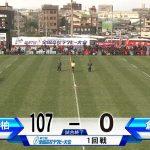 鳥取県民「やった!ラグビーで全国大会出場だ!」