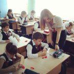 【画像】北欧の女教師がエロすぎるwwwww