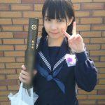 【悲報】HKT48 田中美久16歳が悪意あるファンに「クリ●リス」と言わせられ悲しむ