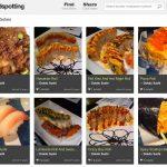 【画像】韓国人が米国で営業する「独島寿司」が大人気!連日長者の行列