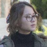 【画像】最新の堀北真希さん ママになり人妻の色気ムンムンwwwww