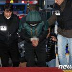 【悲報】「売春婦を呼ばなかったから」韓国人、旅館を放火 10人死傷