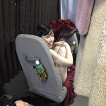 【画像】尼神インター・誠子がこの格好で誘ってきたらどうする?