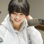 【朗報】欅坂46・平手友梨奈、笑顔を取り戻す