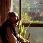 「ノストラダムスの大予言」の著者・五島勉氏が激白「謝りたい」