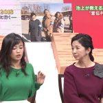 【画像】小島瑠璃子ちゃんのおっぱい、爆発しそう