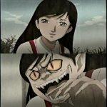 【画像】ゲゲゲの鬼太郎の歴代ねこ娘ww
