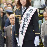 【悲報】橋本環奈さん、可愛くなかった