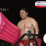 山本圭壱が『めちゃイケ』レギュラー復帰決定!