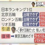 カヌー鈴木「小松くんは一番信頼して私に相談したのに、その私が犯人だったのです」